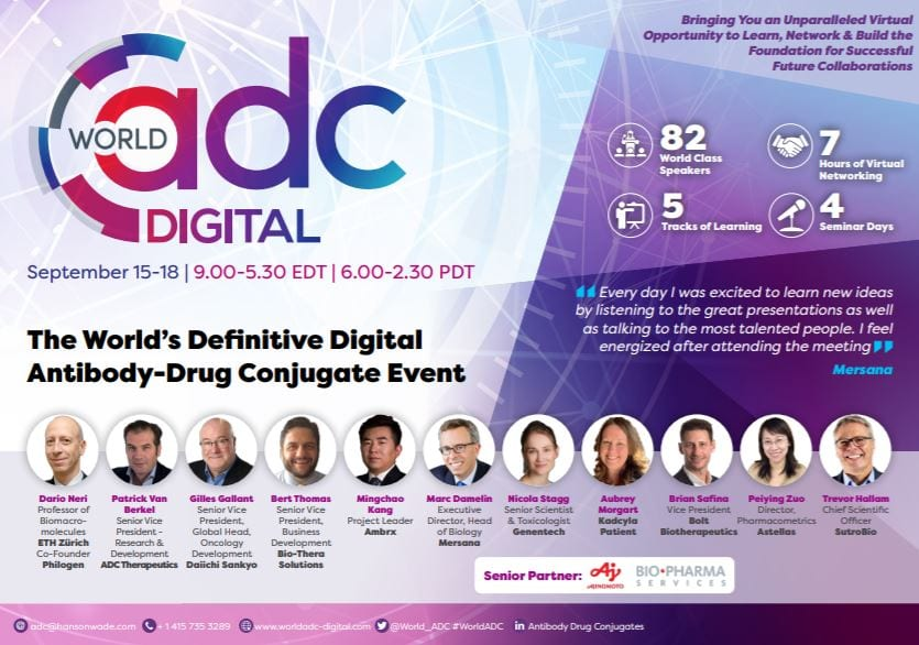 ADC Digital